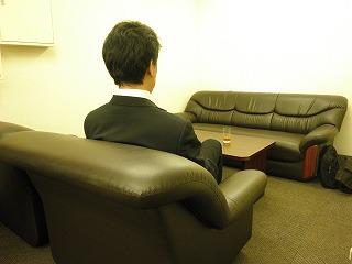 会社訪問禄『株式会社BartholoJapan』編写真