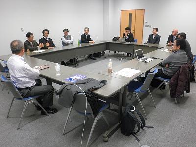 2015年2月運営会議写真