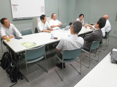 2016年6月運営会議写真