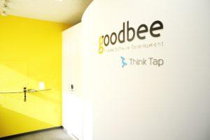 goodbee株式会社